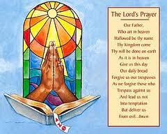 Delta Women Pray