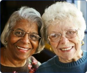 older-americans-month